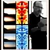 SpiritAndLight's avatar