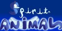 SpiritAnimal-Fanclub's avatar