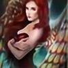 SpiritArca's avatar