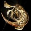 spiritassassin's avatar