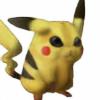 SpiritAuthor's avatar