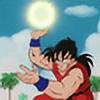 SpiritBallYamcha's avatar
