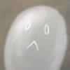 spiritbard's avatar