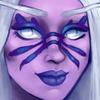 spiritbeasts's avatar