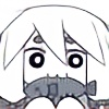 spiritbells's avatar