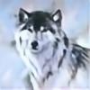 SpiritBlackWolf's avatar