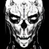 spiritcage's avatar