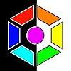 SpiritColourGuy's avatar