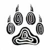 SpiritCross93's avatar
