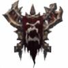SpiritCurseMagic's avatar