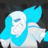 SpiritDaPikachu12's avatar