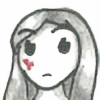 spiritdaughter's avatar
