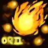 spiritdetective2010's avatar