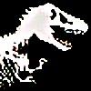 spiritdetectivegirl's avatar