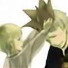 SpiritDetectiveL's avatar