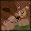SpiritdogFeralHeart's avatar
