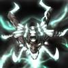 SpiritDrag's avatar