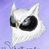 SpiritDragonTano's avatar