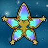 SpiritDreamWariors's avatar