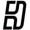 spiritdsgn's avatar
