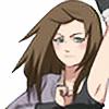 spirited-curiosities's avatar