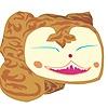 Spirited-Leaf's avatar