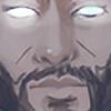 Spirited-Violet's avatar