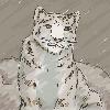 SpiritedFang's avatar