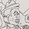SpiritedGanache's avatar