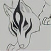 SpiritedMemories's avatar