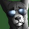 SpiritedQueen's avatar