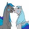 spiritfan05's avatar