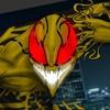 Spiritfiresavior's avatar