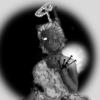 Spiritflight456's avatar