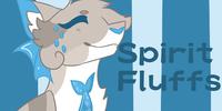 SpiritFloofs's avatar