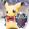 Spiritfox06's avatar