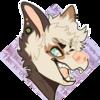 SpiritFoxAnimates2's avatar