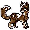 spiritfur91's avatar