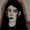 spiritghoul's avatar