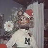 spiritheart333's avatar