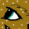spirithorse206's avatar