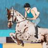 spirithorses13's avatar