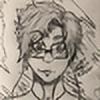 SpiritImperialDragon's avatar