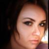 spiritimvu's avatar