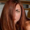 spiritisfire's avatar