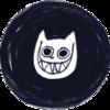 spiritisticcat's avatar