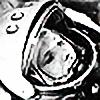 Spiritius's avatar