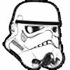 spiritiwi's avatar