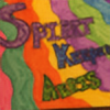 SpiritKeeperAeris's avatar