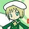 Spiritkittyartist330's avatar